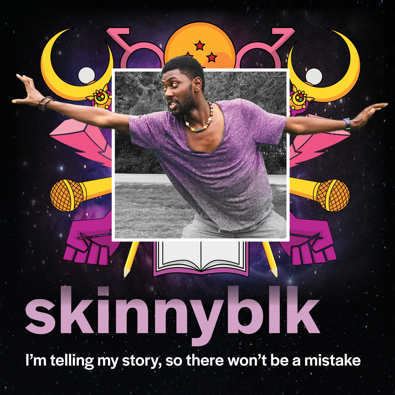 Skinn Blk Cover.jpg