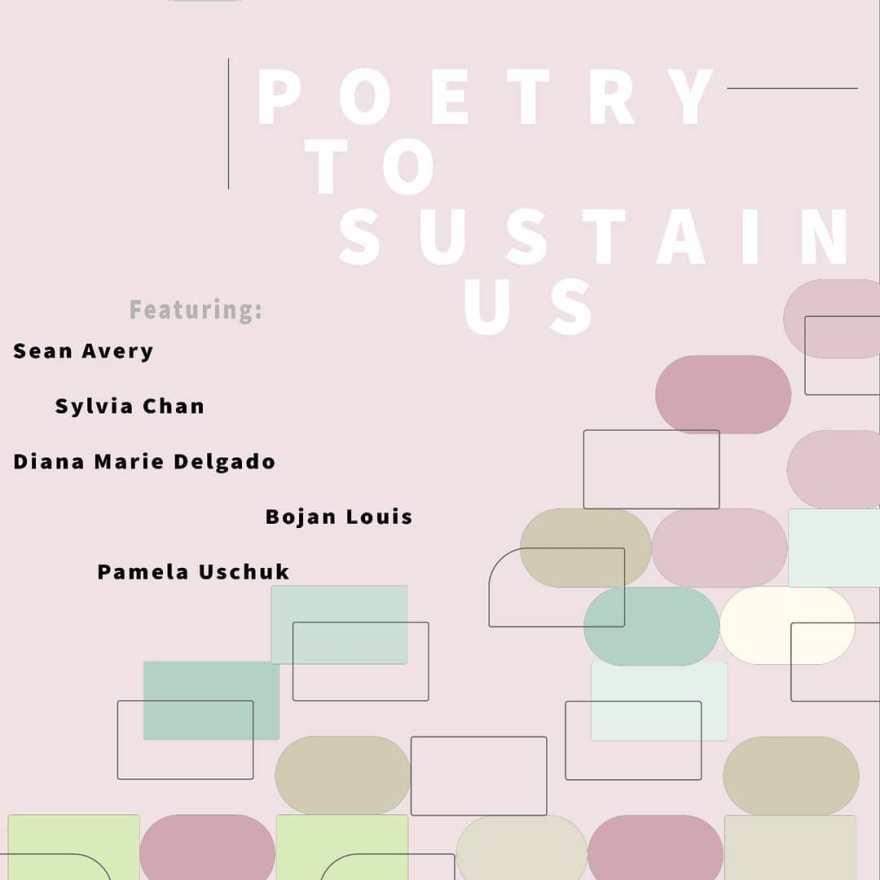 tucson poetry festival.jpg